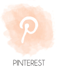 follow me on pinterest.